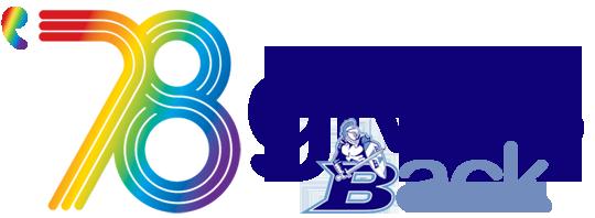 Logo 78givesback